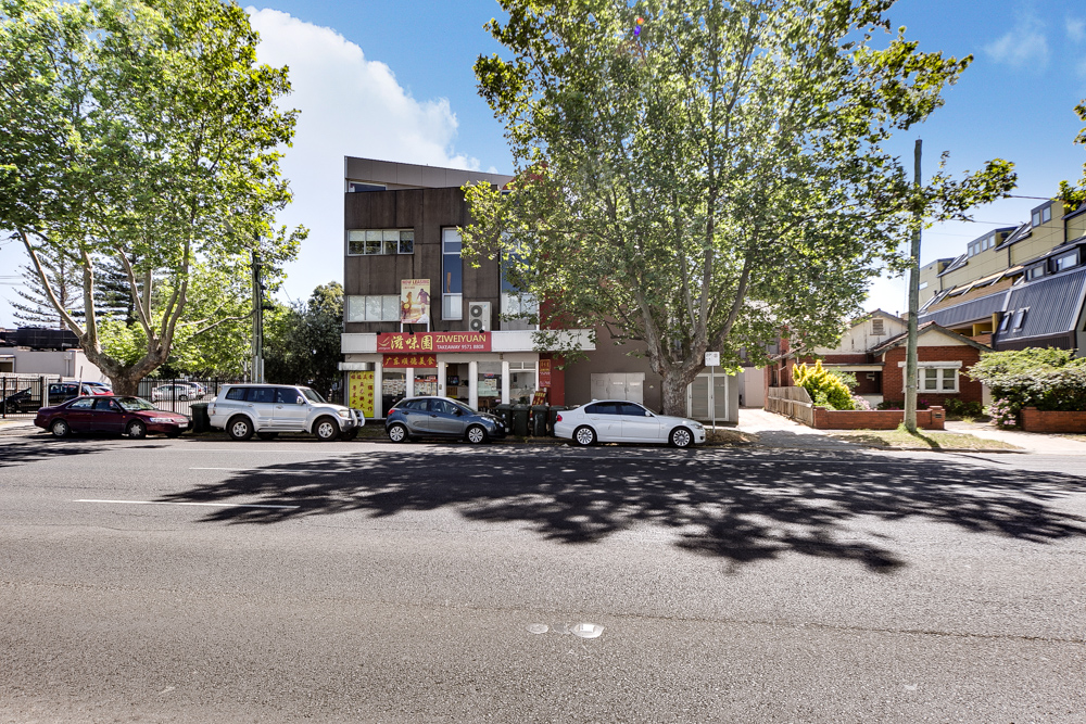 903 Dandenong Road Malvern East Vic 3145