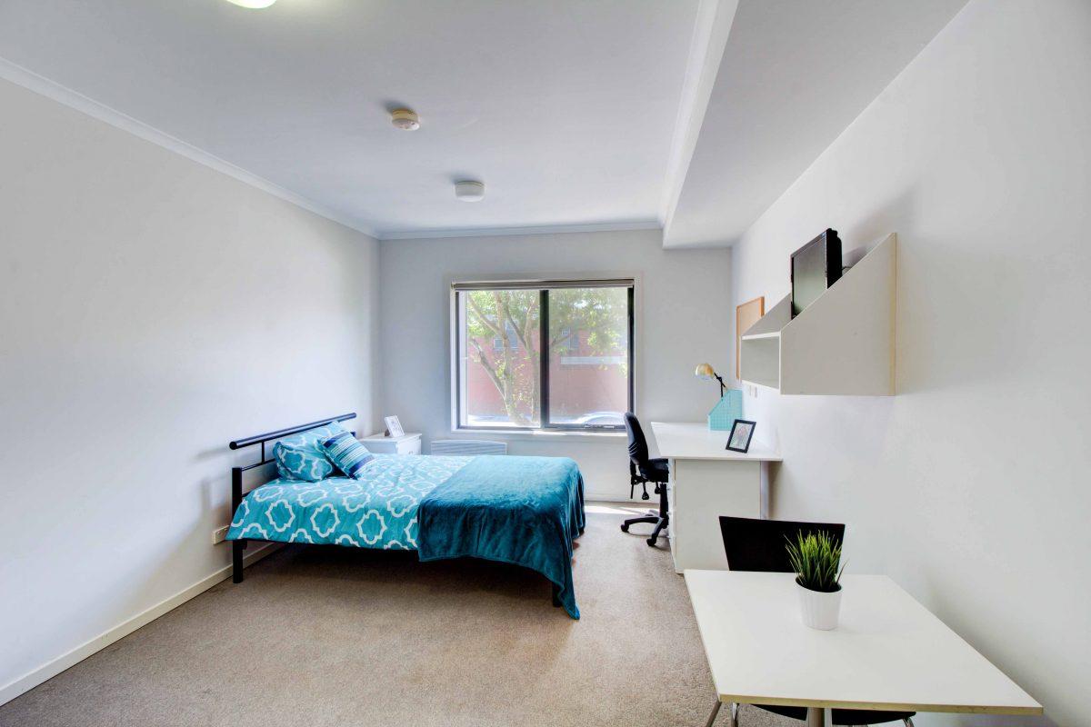 133 Droop Street, Footscray