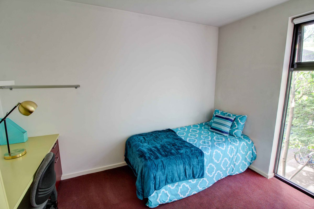 3 Bedroom style 1