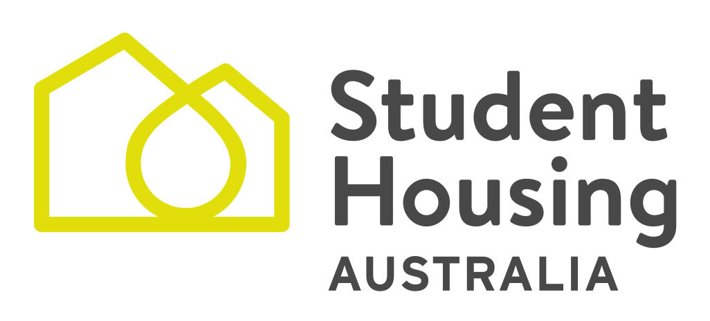 Image result for student housing australia