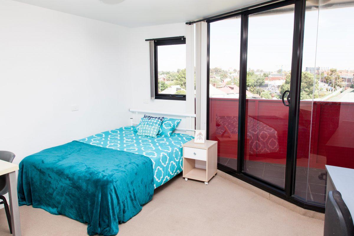 117-119 Ballarat Road, Footscray