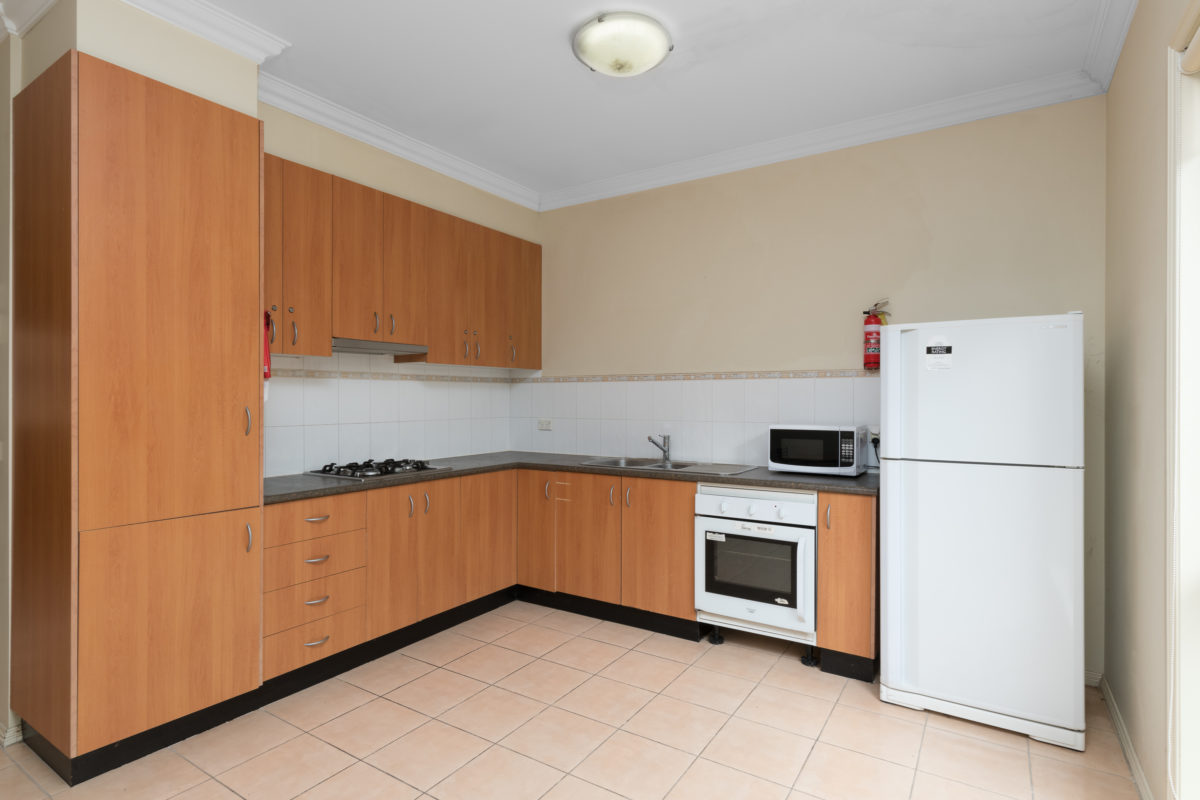 Room 2, 4/7 White St, Oakleigh East 3166