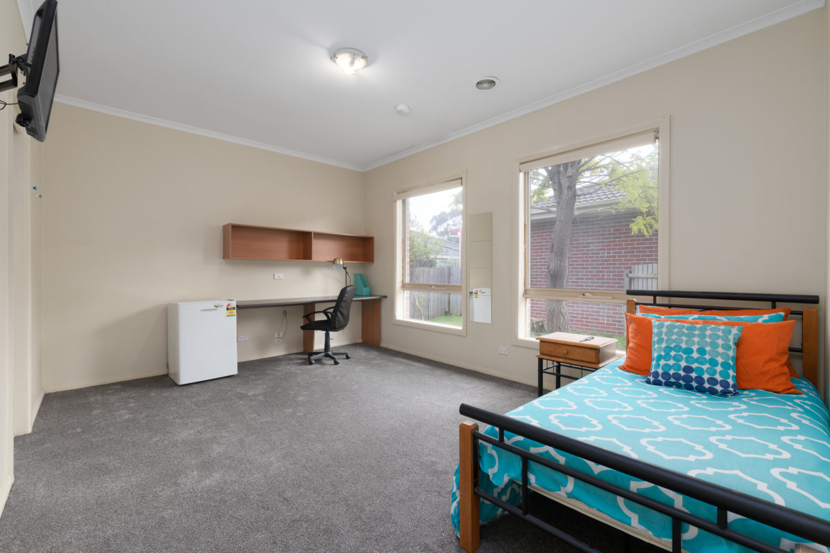 7 White St, Oakleigh East 3166